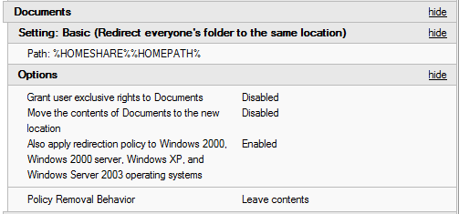 documentssettings.png