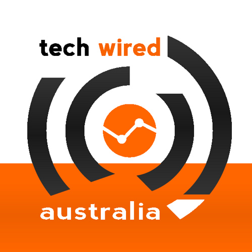 Tech Wired Logo Submission revision3