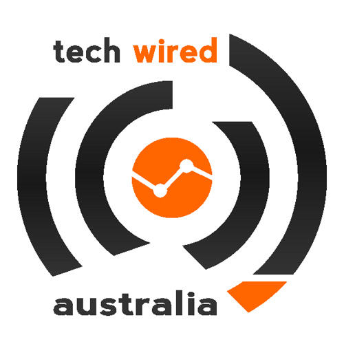 Tech Wired Logo Submission revision4